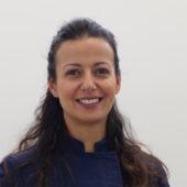 Enrica Pollazzon