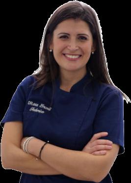 Dottoressa Federica Ercoli